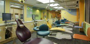 Thiel Pediatric Dentistry